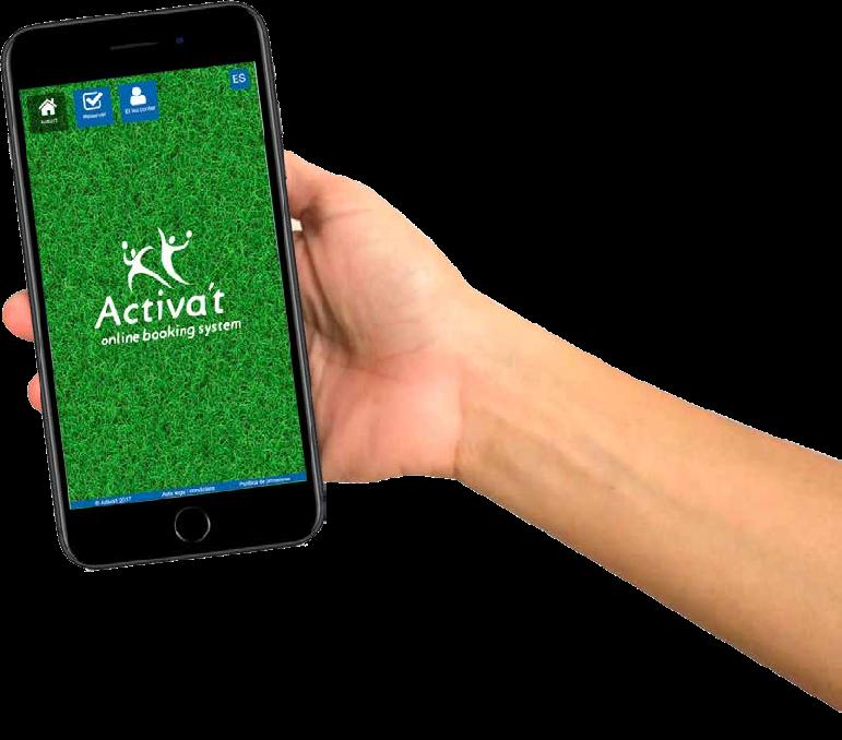 app-reserva-pistas